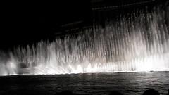 Bellagio-fountains-12