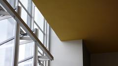 #ksavienna Dessau - Bauhaus (13) (evan.chakroff) Tags: evan germany bauhaus dessau gropius waltergropius evanchakroff chakroff ksavienna evandagan