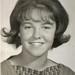 Linda Stanley Photo 16