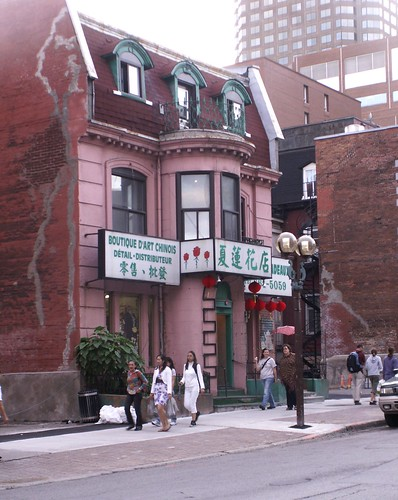 090806-montreal-chinatownstorefront1-cropped
