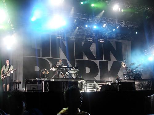 2009-08-13 Summer Rock Summit (26)