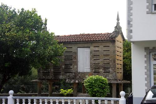 Galicia Tour 3-8 agosto 2009 (154)
