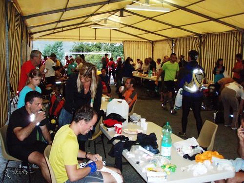 Grand Raid des Pyrenees Ultra 2009 (604)
