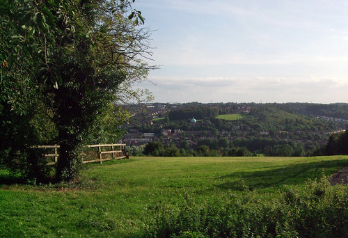 plomerhill