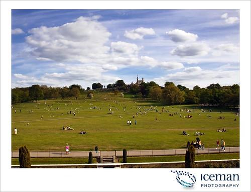 Greenwich Park 085