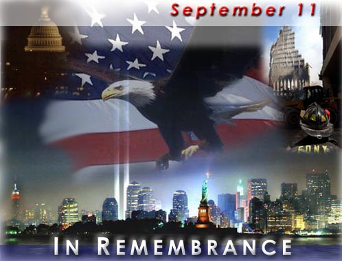 91101Remembrance