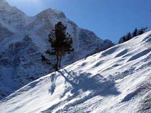 935_skiresort_elbrus14 by Russlandreisen
