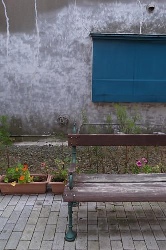 misawa walker