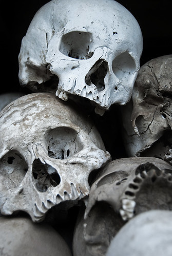 The Killing Fields 02