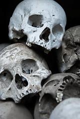 The Killing Fields 02 (ignacio izquierdo) Tags: cambodia ph