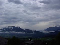 BILD2931 (skorpionin4) Tags: austria schwarzenberg vorarlberg bregenzerwald