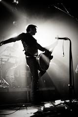 JET @ Live Music Hall, Cologne (stylespion) Tags: live jet band cologne konzert livemusichall lmh lastfm:event=1153235