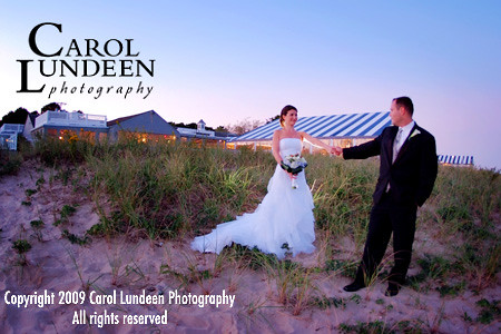 Popponesset_Inn_Wedding_Cape_Cod_Michelle_Chris0001