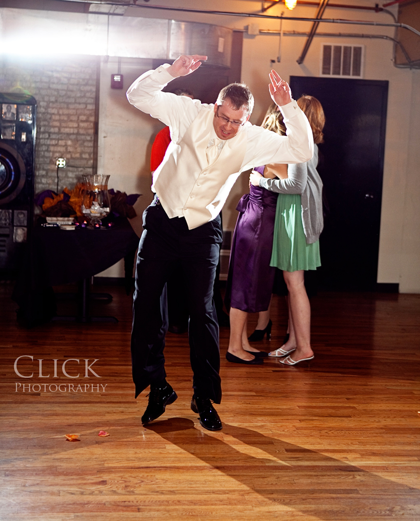 Wedding_Photography_Click_Norris35