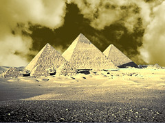 Egyptian Heritage (Naveed Mughal) Tags: life birthday city friends pakistan sea sky people tower heritage love beach nature water colors beauty true loving thanks kids for nokia fantastic sand hug friend alone village treasure image brother awesome great memories egypt smiles happiness giving tuesday imagination pyramids forever kuwait caring khan sweetheart needs lovely friday dear waving magical liberation pura lahore imran allah salmiya sharq mughal farwaniya lahori sialkot naveed neika mangaf zeeimran420 jugnoo creativezee sialkoti pakistanies 6220c1 grouptripod darogawala 06102009