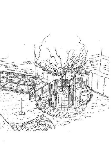 SFF_Playground_Sketch_-_Rev_1[1][1]