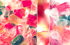 ~   } ([usss ] ~) Tags: red orange green yellow yummy sweet sugar