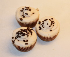 CP Cupcakes