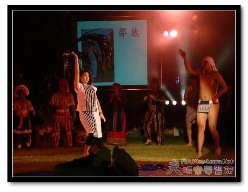 2009_tainan-aboriginal-day-15