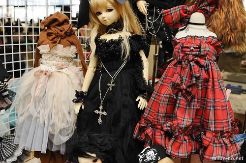DollShow26-DSC_8659