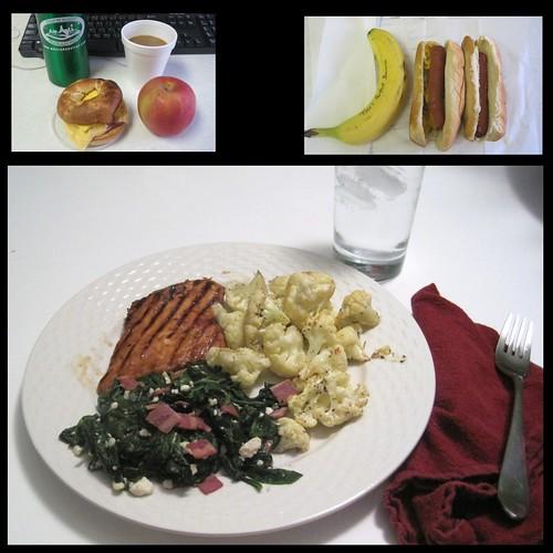 2010-04-23 food