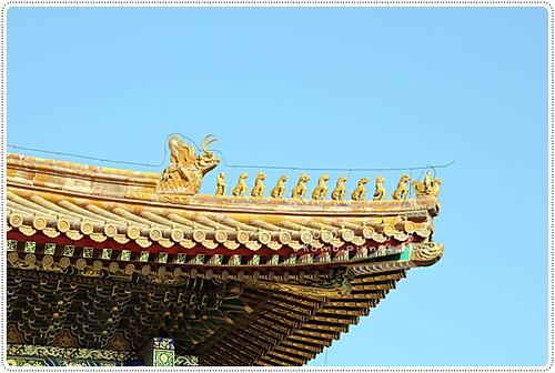 北京故宮 (11).JPG