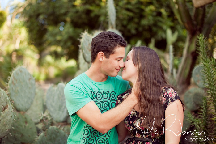 110429-Philippa&Justin-BLOG-10