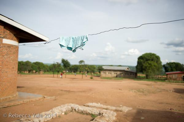 RYALE_UNICEF_13