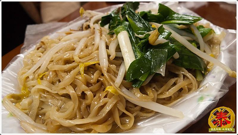 2011-03-10-久違陽春麵店 (12)
