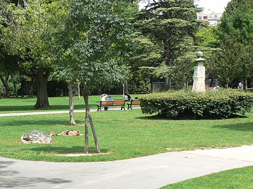 parc Jourdan 3.jpg