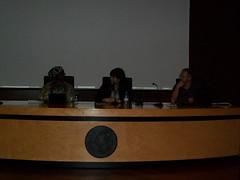 II Conferencias Derechos Humanos LGBT Africa, 2011 (Fundacin Tringulo) Tags: africa espaa canarias lgbt conferencia lesbianas triangulo fundacin gais transexuales bisexuales