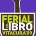 Feria del Libro Vitacura09