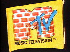 MTV IDs.bottom of the hour11