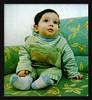 ●SimsAmani (Nikar`๑´-) Tags: baby cute kid nice mazandaran saman بابل بچه کودک babol سامان مازندران nikar holoo canong9 flickrlovers negarkiani نیکار نگارکیانی خوشمزهخوشگل هلــــــــو نفــــــــسمن آخهتوچگـــــــدگشنگی اوشتورودوواوشتورو هوشنگکامکارِمن