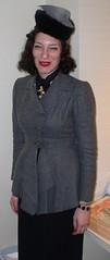 Lori Lewin