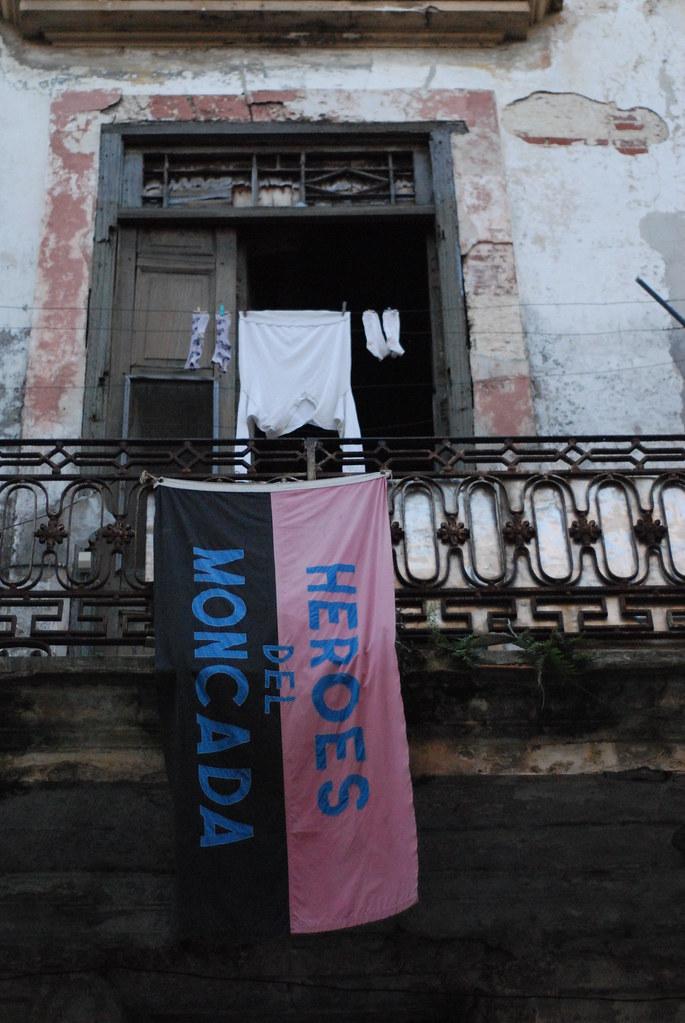 Cuba: fotos del acontecer diario - Página 6 3214100424_ee8fb12a51_b