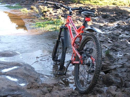 dartmoor 2008 004
