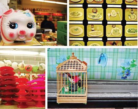 LG_chinatown3