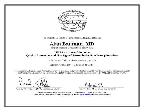 six-sigma_seminar_certificate_bauman