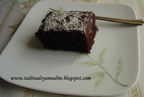 brownie 2,,