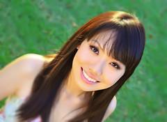 Cherie Lee