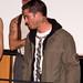 Cybersocket Awards 2009 085
