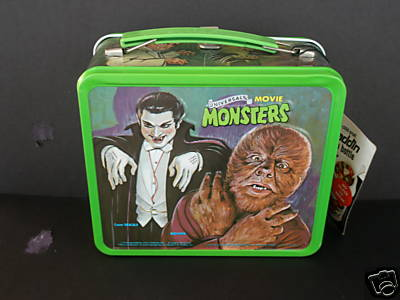 monsters_lunchbox2