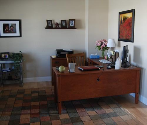 office DSC_1669