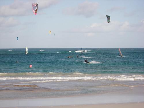 Que visitar en Fuerteventura