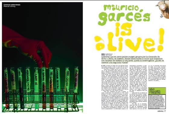 revista_electronica
