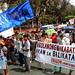 Oragon Laban sa Balikatan rally par BAN Balikatan