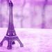 We Love Paris...