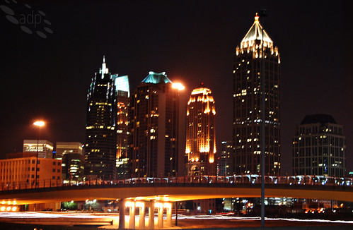 ADP_midtown_at_night[2009]