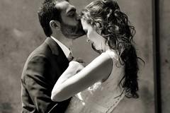 Festa di matrimonio del mio caro amico Jack (Emmanuele Contini) Tags: jack marriage matrimonio giacomo contnibb